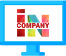 In Company Online